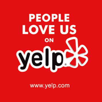 YELP - Limo Service Reviews Los Angeles CA
